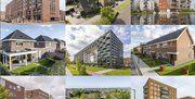 2014.02.11_Onderzoek: De woning(beleggings)markt in beeld_180
