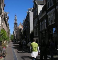 Werkgelegenheid en huisvesting sleutelfactoren voor trekken en behouden van hoogopgeleiden - Afbeelding 1