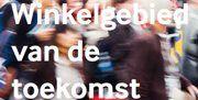 2014.02.25_Winkelgebied van de toekomst_180
