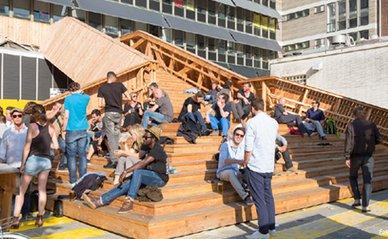 2014.04.08_In Gebiedsontwikkeling Nieuwe Stijl gaat innovatie hand in hand met pragmatisme en realiteitszin_660