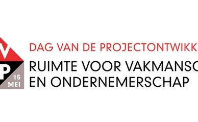 2014.04.15_Dag van de projectontwikkeling 2014_660
