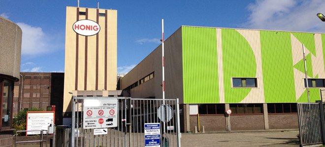 2014.04.27_Honigcomplex Nijmegen_660
