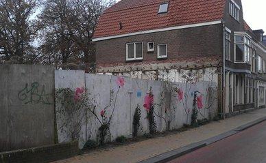 2014.04.27_Verslag expermeeting stedelijke herverkaveling_660