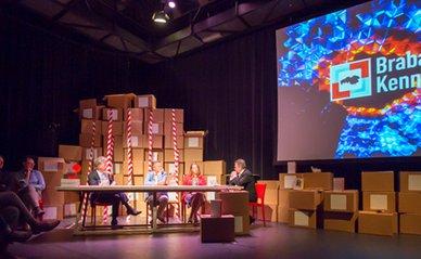 2014.06.06_Innovatief ondernemen in Brabant_1_660