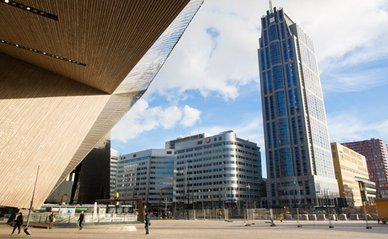 2014.06.12_Rotterdam Central District_1b_660