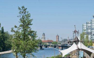 2014.06.17_MCD studiereis naar Berlijn_660