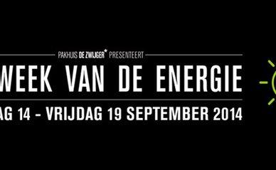 2014.09.02_De Week van de Energie_660_0