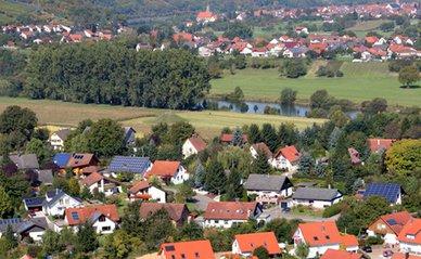 2014.09.30_Het mysterie van de Nederlandse groene traagheid_660