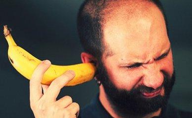 2014.10.21_Hey er zit een banaan_660