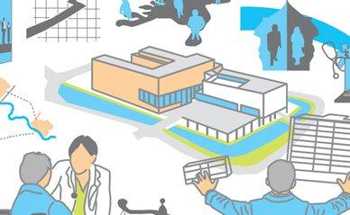 2014.10.21_waarden centraal bij ziekenhuisbouw_660
