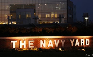 2014.11.11_Philadelphia navy yard_0_660