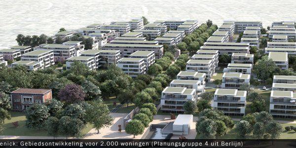 2014.11.11_Woningbouw-boom in berlijn_1_660