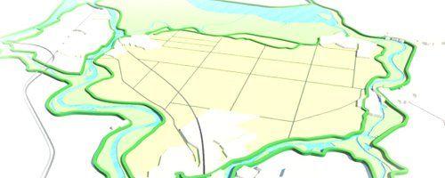 Regionale economie: hoe verbind je kleine en grote schaal? - Afbeelding 3