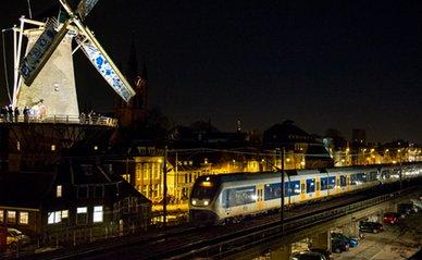 2015.02.24_Delft neemt afscheid_660