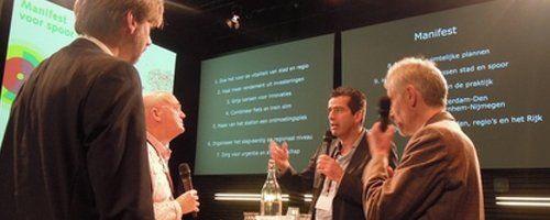 TOD in Nederland: makkelijker gezegd dan gedaan? - Afbeelding 4