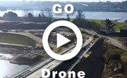 2015.03.19_Go drone_180