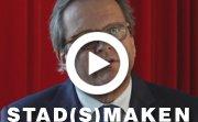 2015.04.28_Film: STAD(S)MAKEN - #2 Financiering_180