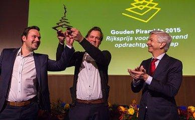 2015.11.23_Schipper Bosch wint Gouden Piramide 2015_c
