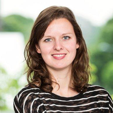 Celine Janssen pp