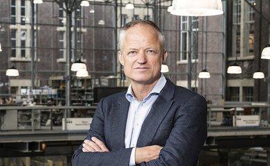 Co Verdaas maquettehal nieuw 2019 Marc Blommaert