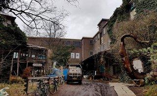 Casus Landbouwbelang Maastricht