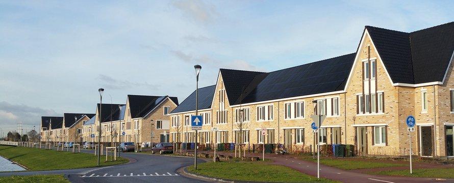 rijswijk buiten Nanda Sluijsmans