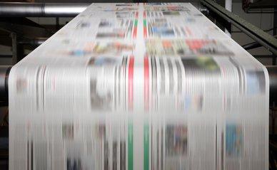 Thumb_nieuws algemeen persberichten_0_1000px