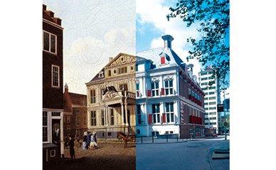 2014.05.22_Cultureel erfgoed gebaat bij Publiek Private Samenwerking_660px