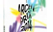 2014.06.23_Archiprix Nederland 2014_180px