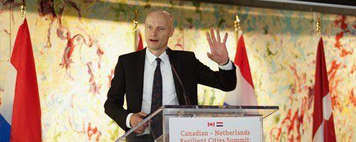 Groene kansen voor Nederland in Canada - Afbeelding 3