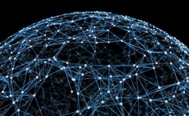 Thumb_netwerk en knooppunten_0_1000px