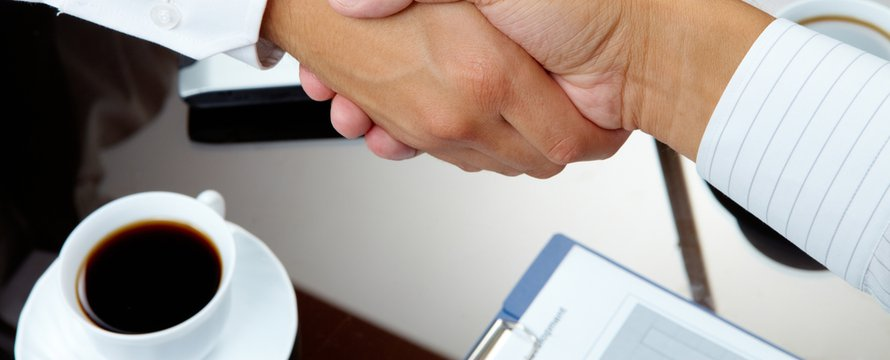 Thumb_samenwerking en allianties_0_1000px