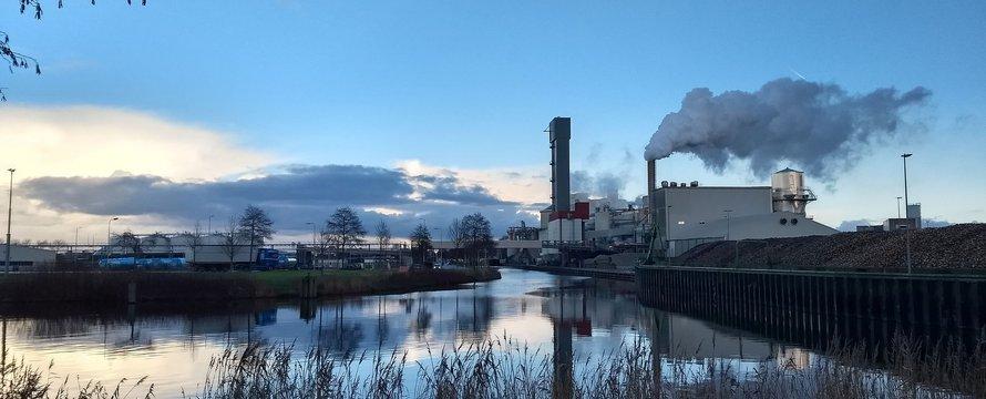 suikerfabriek flickr