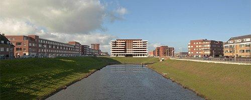 Adaptief en integraal: nieuw Scheveningen - Afbeelding 2