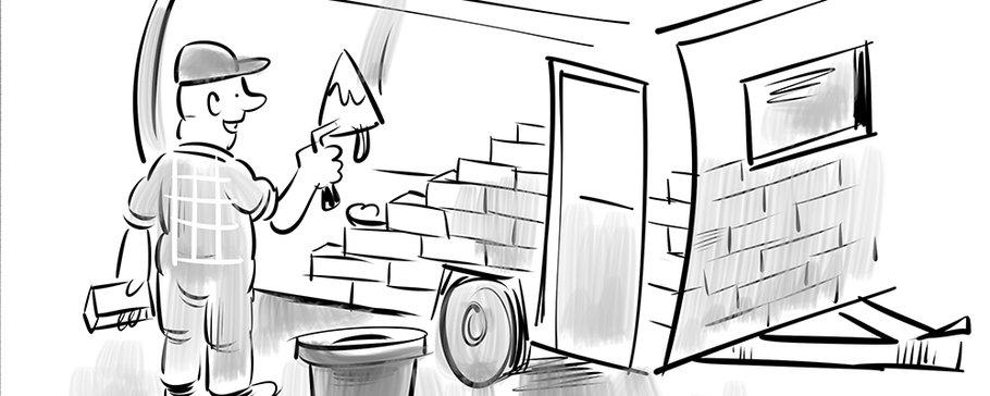 'Geen grote verschuivingen in woningtypen en woonmilieus' - Afbeelding 4
