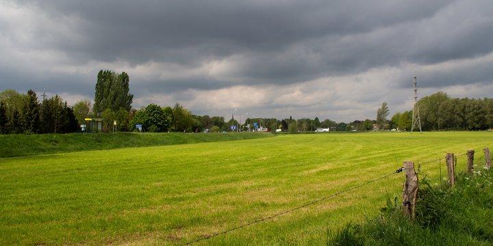 Warnsveld/Algemeen - Weiland