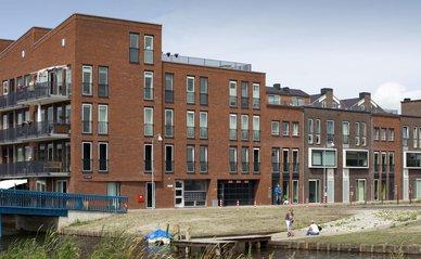 woningbouw woning huizen residential