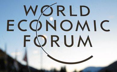 2016.02.08_Economic World Forum 2016 komt alweer met de vierde industriële revolutie
