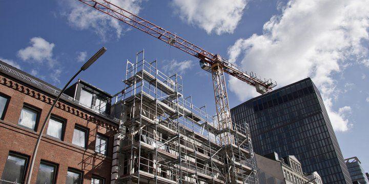 Thumb_vastgoed bouwen kantoren leegstand_0_1000px