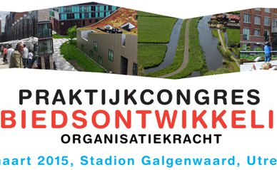 2015.02.12_Praktijkcongres 2015_660