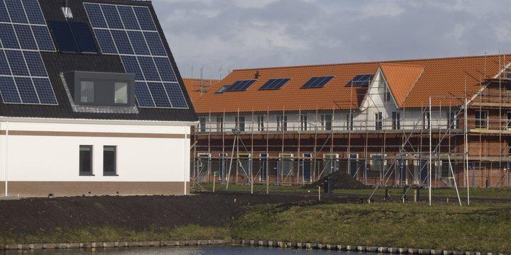 Meerstad Groningen 1
