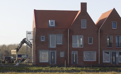 """MEERSTAD_PS_0839"" (CC BY 2.0) by Jos @ FPS-Groningen"