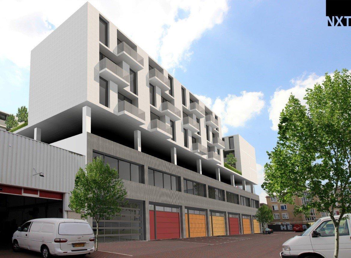 6 elementen voor circ herstructurering - stadszaken.nl - nxt