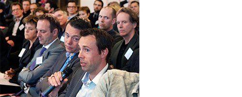 'Gebiedsontwikkeling gids voor aanpak maatschappelijke opgaven'  - Afbeelding 8