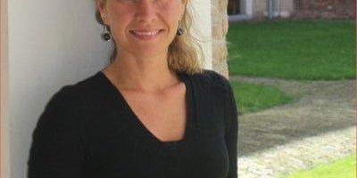 Sarah Ros