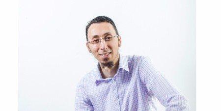 Abdelaziz Aouragh