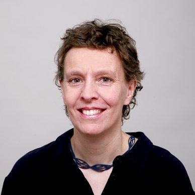 Agnes Franzen