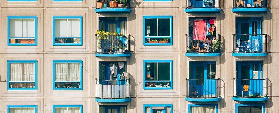 Amsterdam, Bullewijk, Amsterdam-Zuidoost