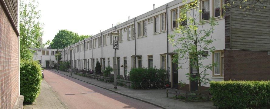 Amsterdam_Tuindorp_Frankendaal_Jeruzalem_004.JPG