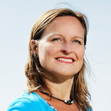 Anne-Mette van Lieshouter-Andersen